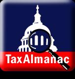taxalmanac_logo.png
